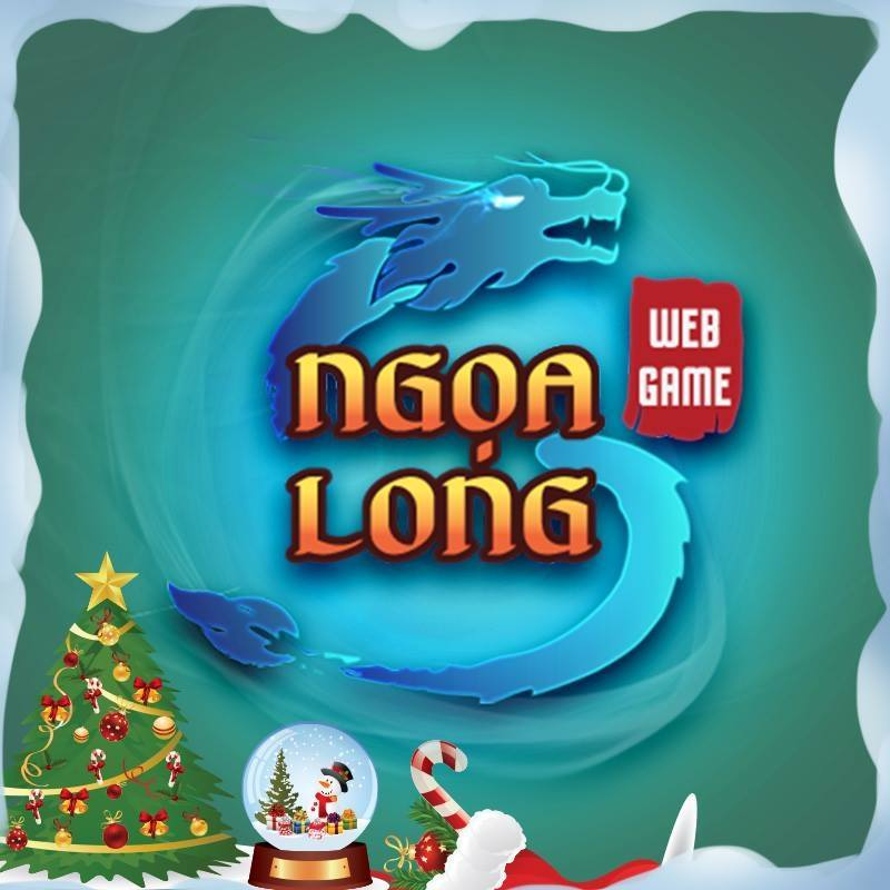 Ngọa Long