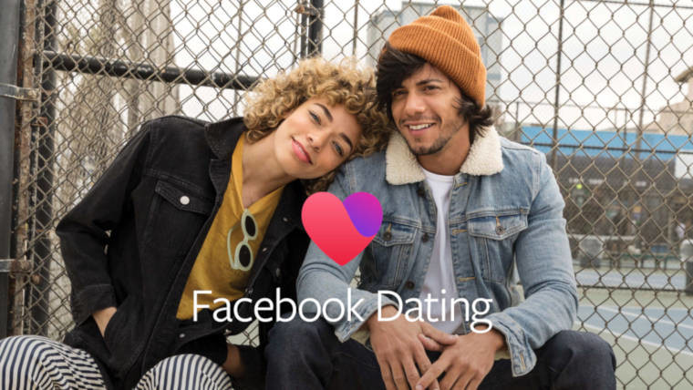 internet dating laws