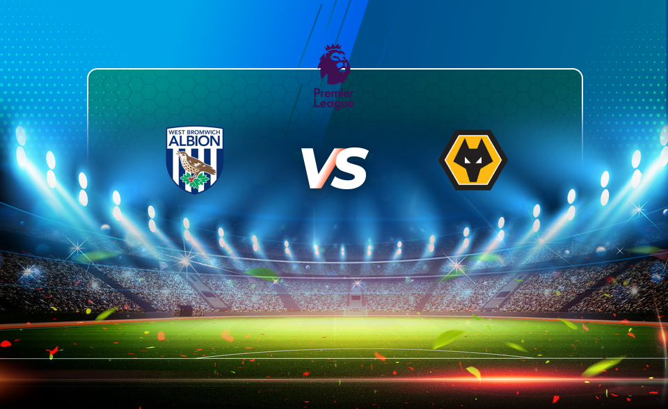 west brom vs wolves - photo #28