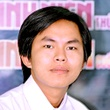 /Uploaded/authors/PhongVien/tan-phu_TZCE.jpg?width=500