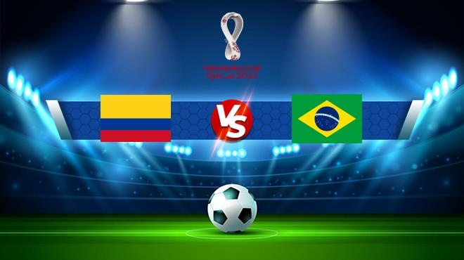 world cup colombia brazil 455768