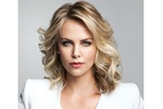 Charlize Theron (7.8.1975)