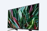 Android Tivi SONY 43 Inch KDL-43W800G VN3 LED