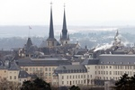 Luxembourg /// Ảnh: Reuters