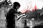 Hồi hộp với gameplay kinh dị của The Evil Within 2
