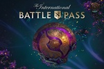 Dota 2: Battle Pass của giải The International 2019 đã ra mắt