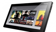 ThinkPad Tablet 2 của Lenovo