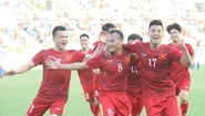 AFF Cup 2016: Việt Nam vs Malaysia 1 - 0