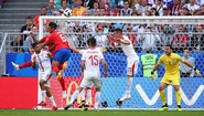 [HIGHLIGHT - DIỄN BIẾN] World Cup 2018: Costa Rica  0 - 1 Serbia