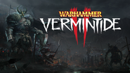 Warhammer: Vermintide 2 tung trailer cinematic hoành tráng