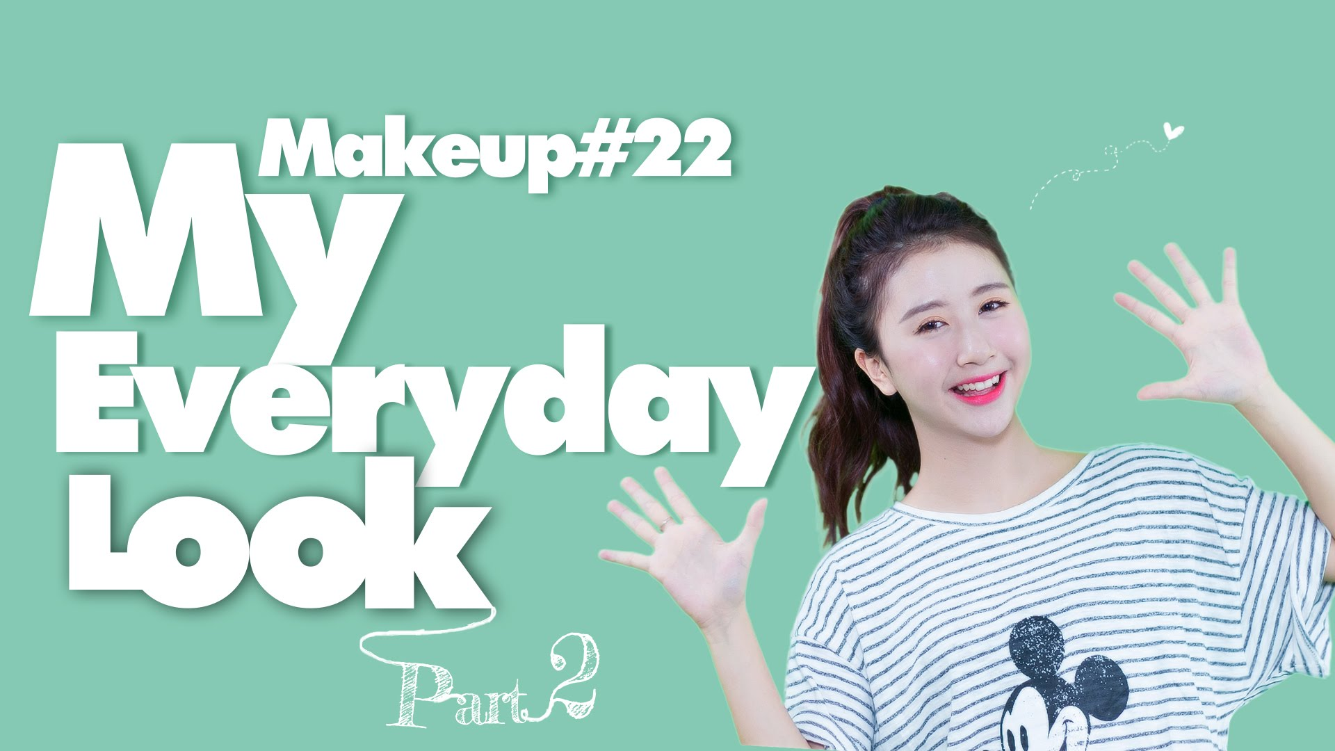 Quynh Anh Shyn - MY EVERYDAY LOOK
