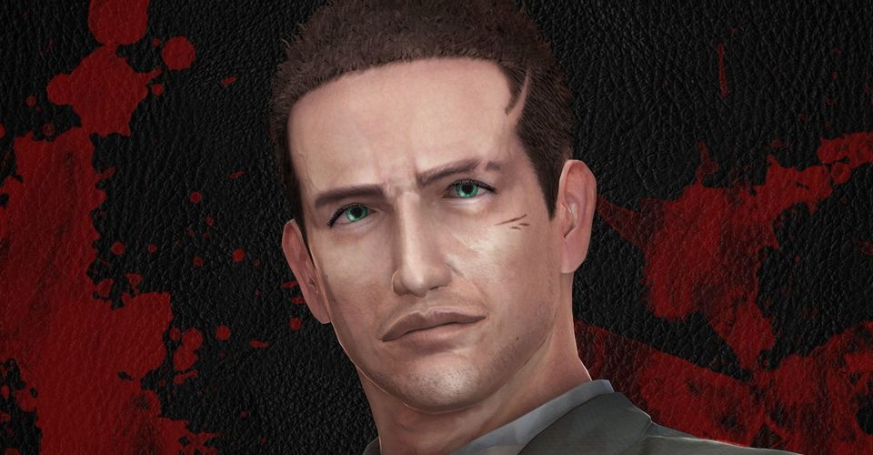 Deadly Premonition 2: A Blessing in Disguise vấp phải phản ứng thờ ơ của game thủ
