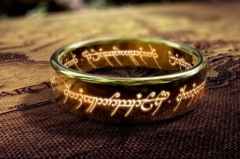 Amazon hủy bỏ dự án game online Chúa Nhẫn - Lord of the Rings