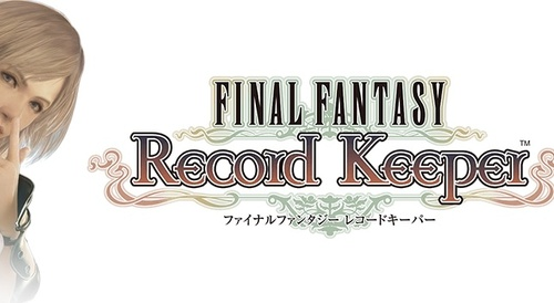 square-enix-ra-mat-final-fantasy-recorder-keeper