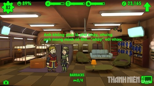 http://st.game.thanhnien.com.vn/image/4444/2015/Oct/12/