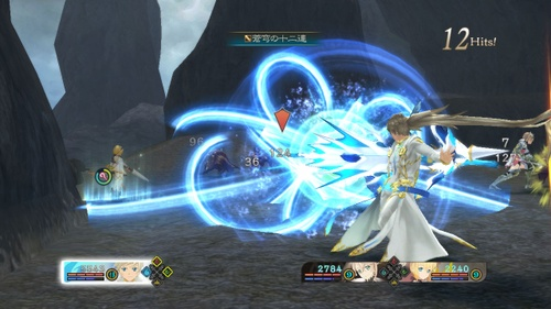 thanh-nien-game-pc-console-tales-of-zestiria-01
