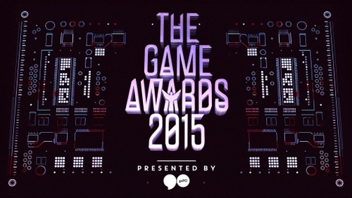 gameaward