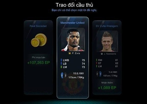 esports-thanh-nien-game-giao-dich-fo3-2