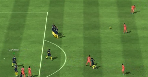 esport-thanh-nien-game-meo-fo3-1