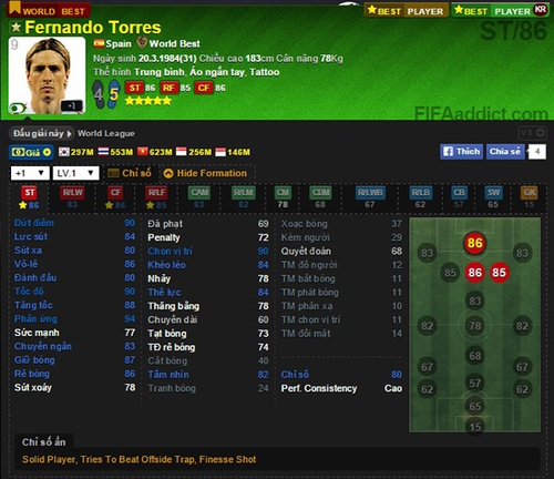e-sports-thanh-nien-game-torres-e8-4