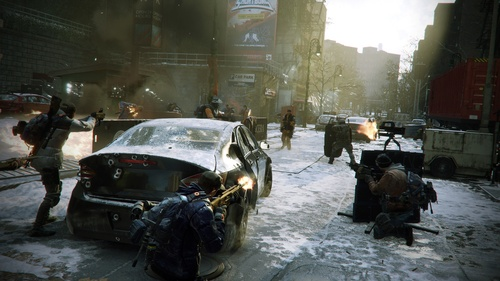 the division update 23.1