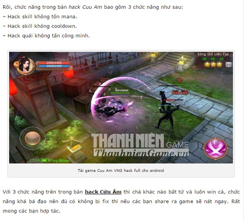 http://game.thanhnien.vn/game-mobile/Cuu-Am-Chan-Kinh-Mobile-xuat-hien-hack-1-hit-cua-game-thu-Viet-8879.html