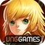 Dragon Nest Mobile  Dragon Nest Mobile – VNG