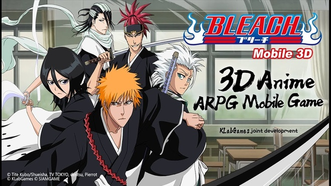 Giới thiệu game Bleach Mobile 3D Bleach-mobile-3d-02_hesh