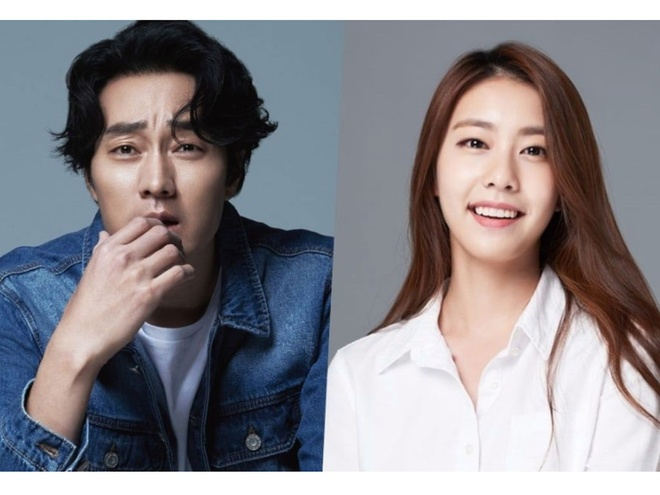 7 Korean actors are called name after So Ji Sub announced marriage