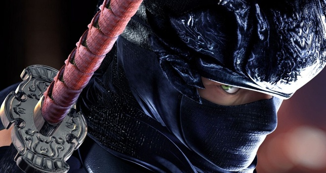 Ninja Gaiden: Master Collection tung trailer tiết lộ gameplay mới