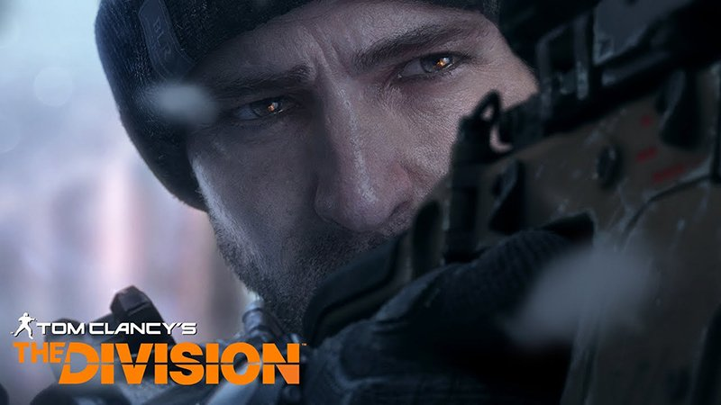 Video Việt sub: Thế giới hỗn mang trong trailer mới của Tom Clancy's The Division