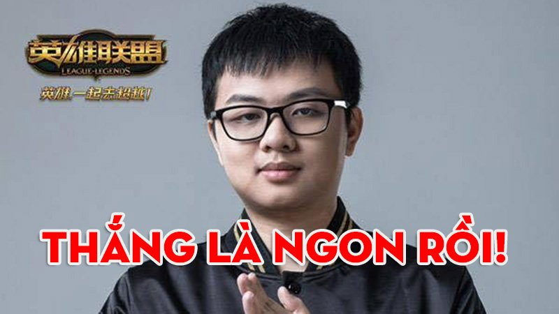 Video LMHT: Hightlight Snake Esports thắng Invictus Gaming 2-1