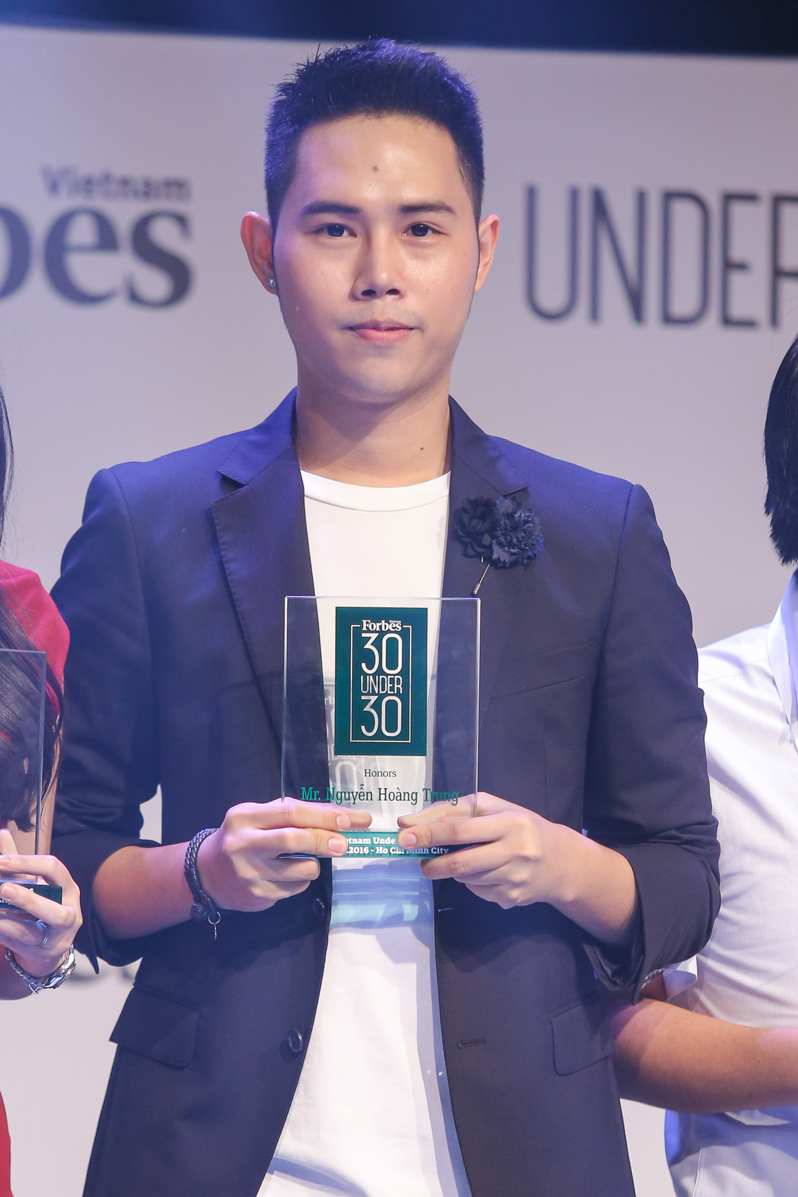 forbes china unveils list of 300 top innovators - 490×735