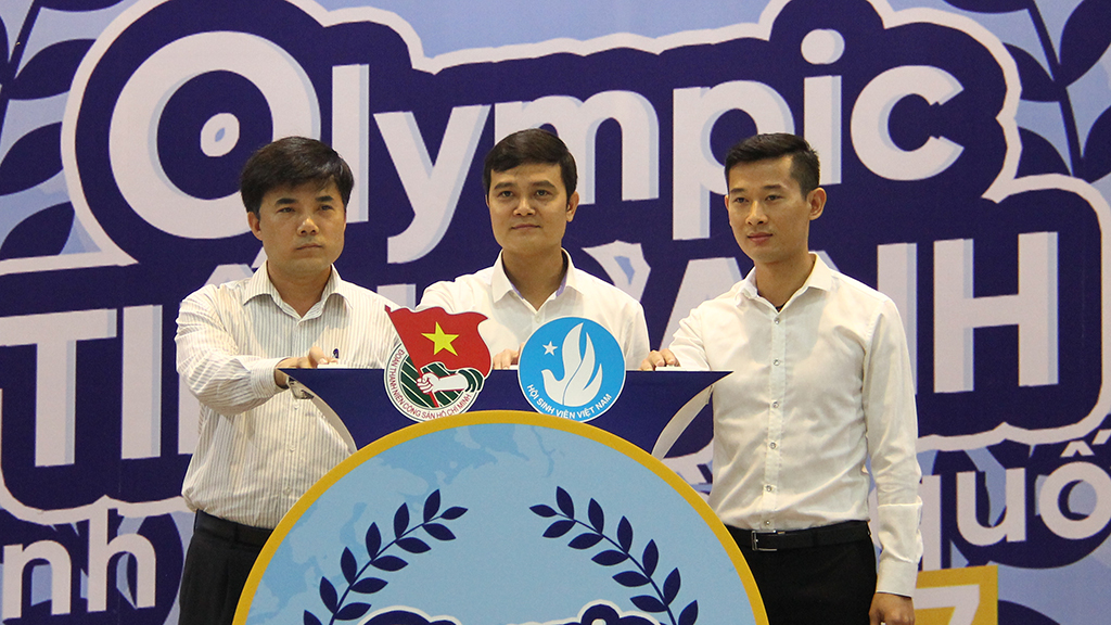 thi-olympic-tieng-anh-sinh-vien