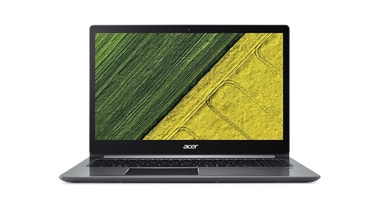 Laptop Acer Swift SF315-41-R0DX