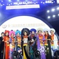 NTM Dung Trần từ ASIAN BEAUTY COMPETITION đến FACE OF VIỆT NAM