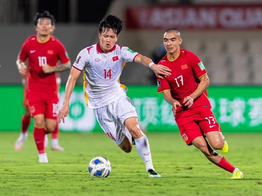 The club of Oman wants to buy Hoang Duc - photo 2